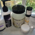 6 Products For A Killer Skincare Regimen