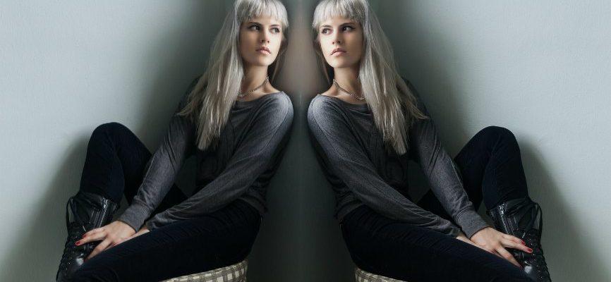 Terribly Odd Alchemy Dolman - Creation Despite - Miami Blogger