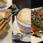 Brunch In The Valley – Review: Leo & Lily