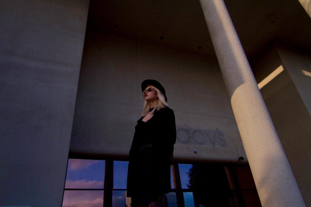 Editorial – Black Hat Trick