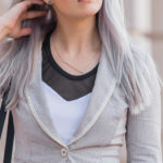 The Business Casual Female – Official Dress Code For Women